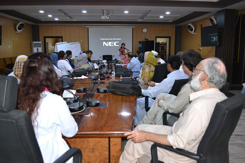 DME Workshop on Research Skills Oct, 2017